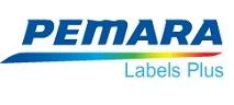 Công ty Pemara Labels Việt Nam