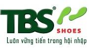 Công ty CP đầu tư Thái Bình